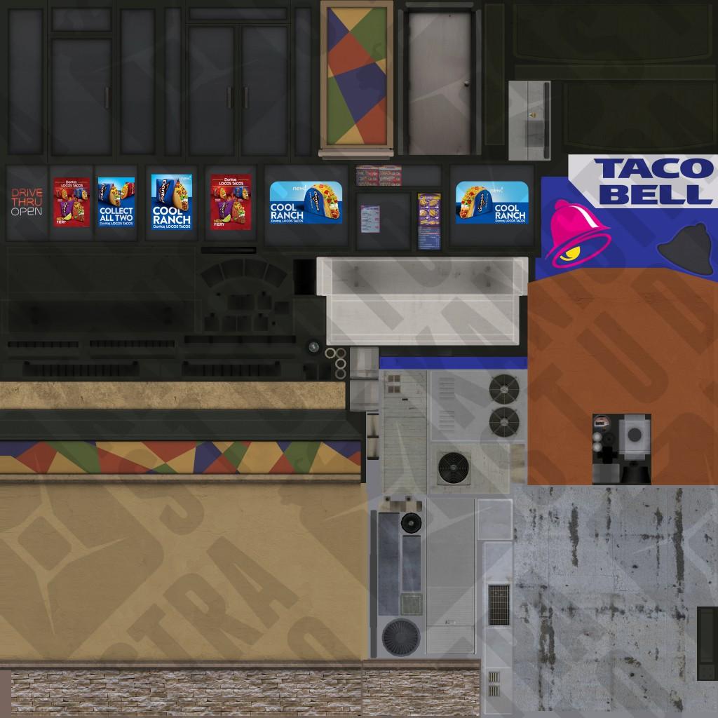 tacobell_texture14