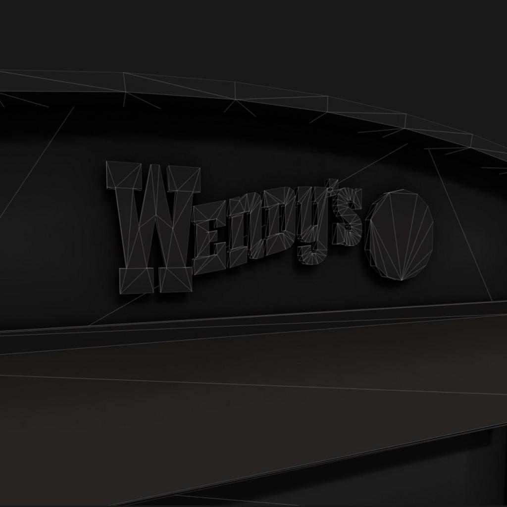 wendys15