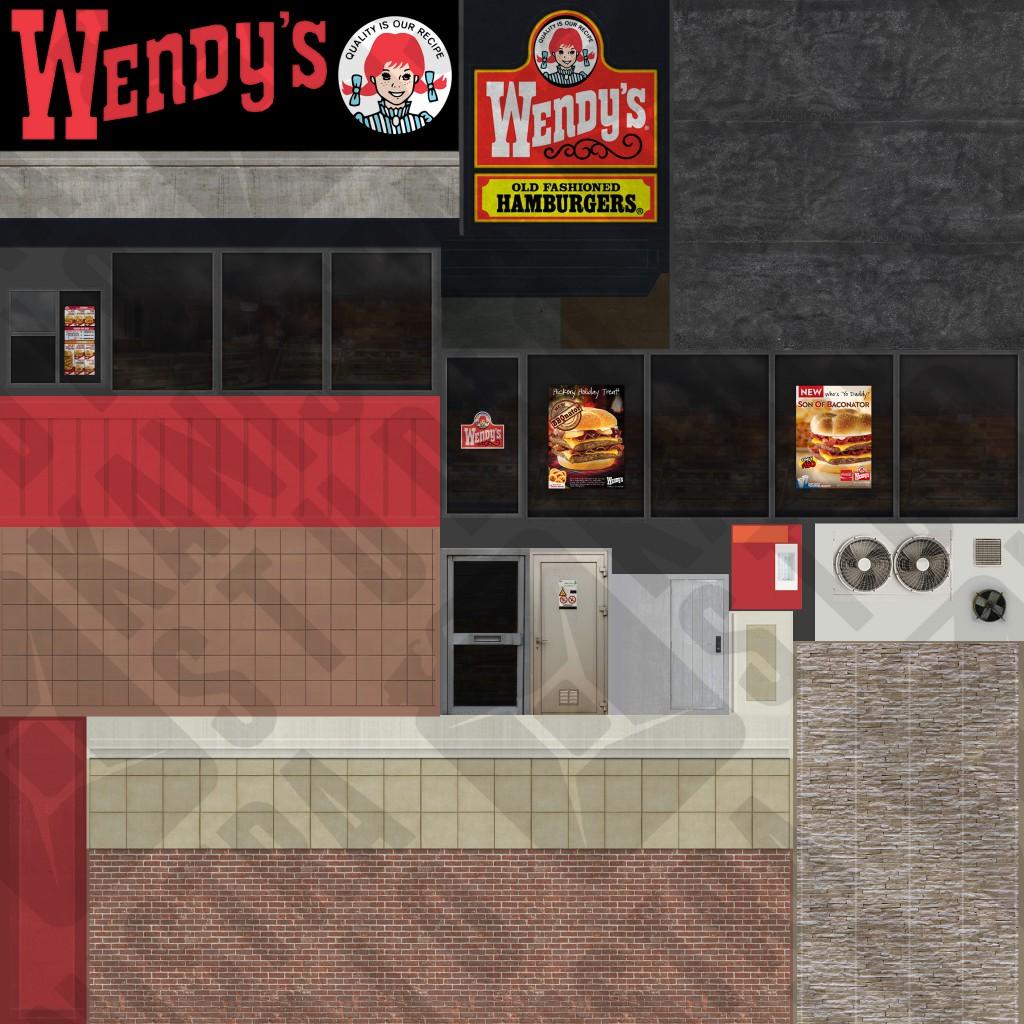 wendys_texture17