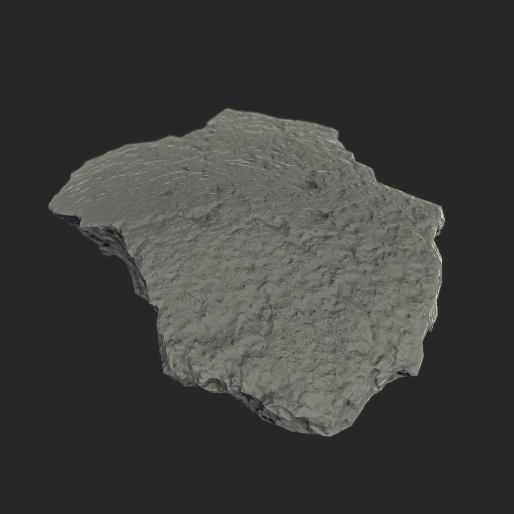 Asphalt_Debris3