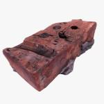 Brickwork_Debris (1)