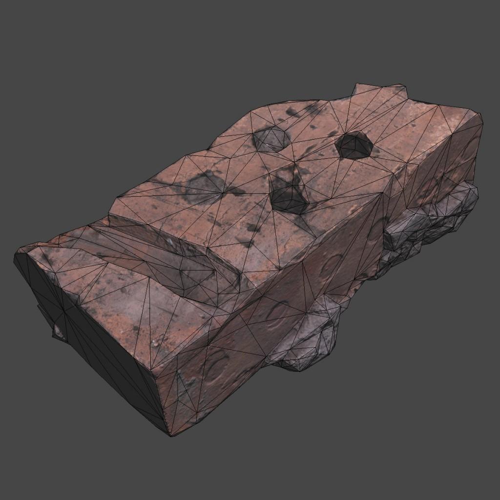 Brickwork_Debris (11)