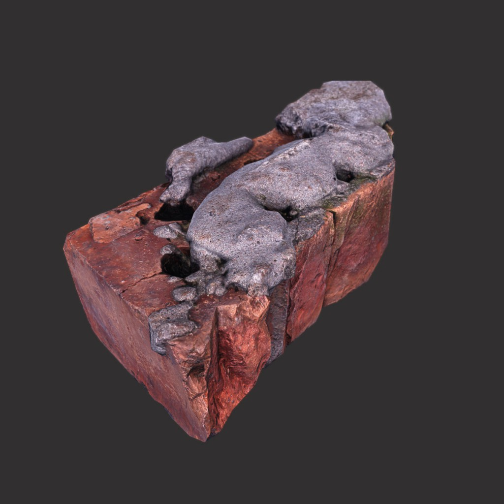 Brickwork_Debris (4)