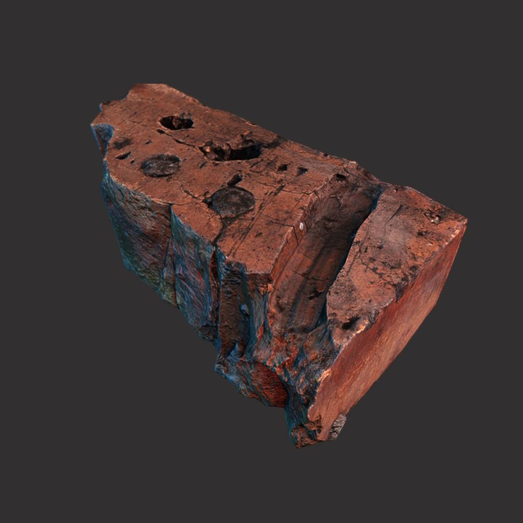 Brickwork_Debris (7)