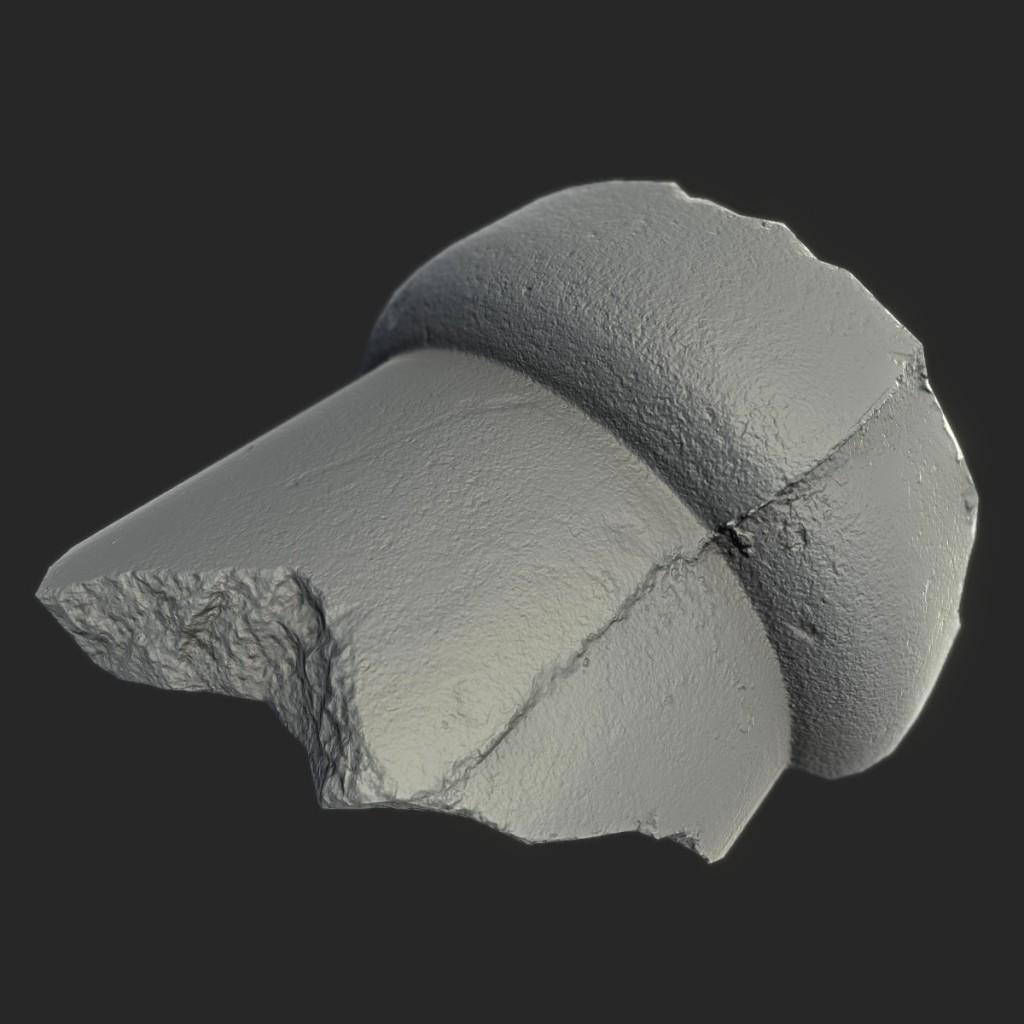 Broken_Concrete_Tube4