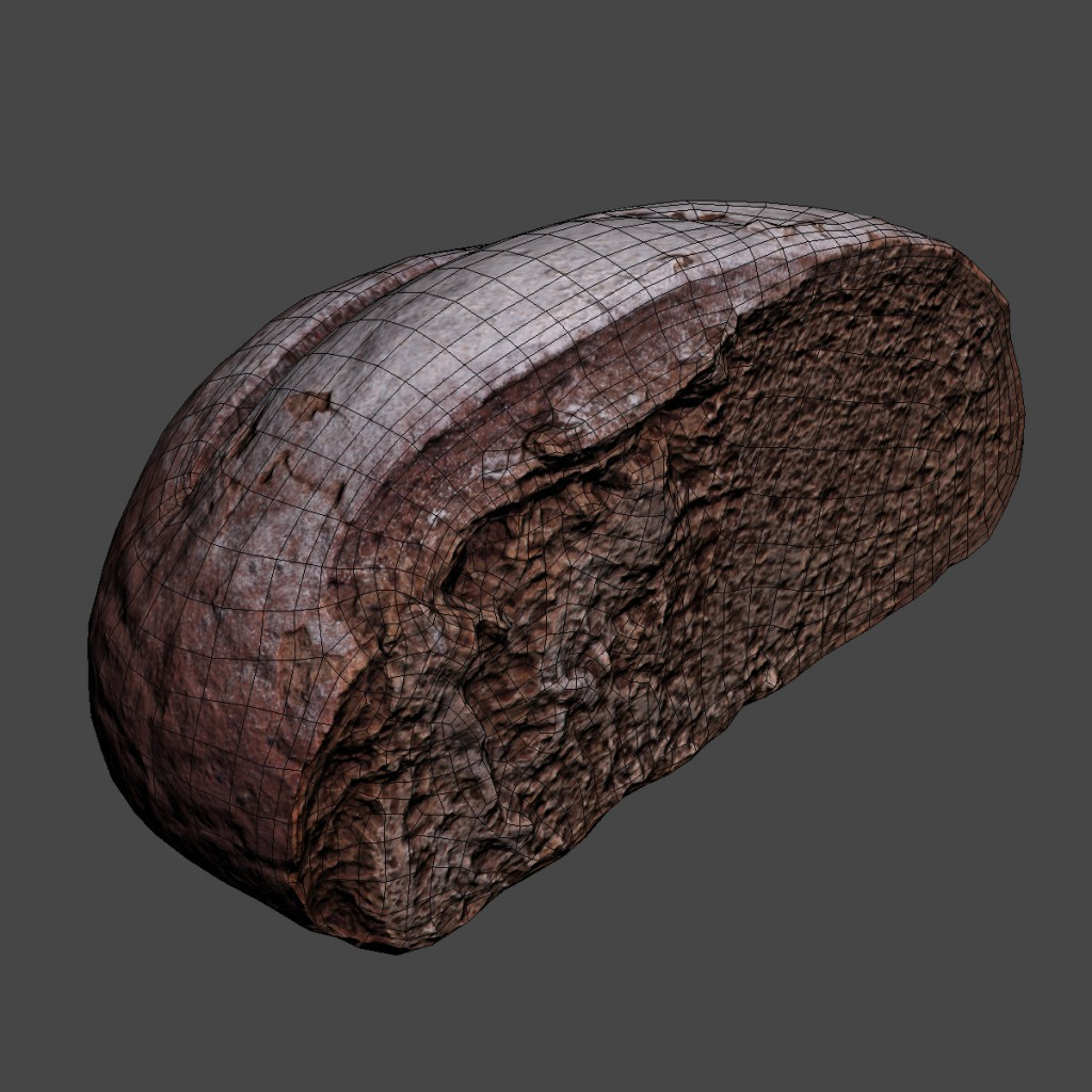 Brown_Bread_Cut (12)