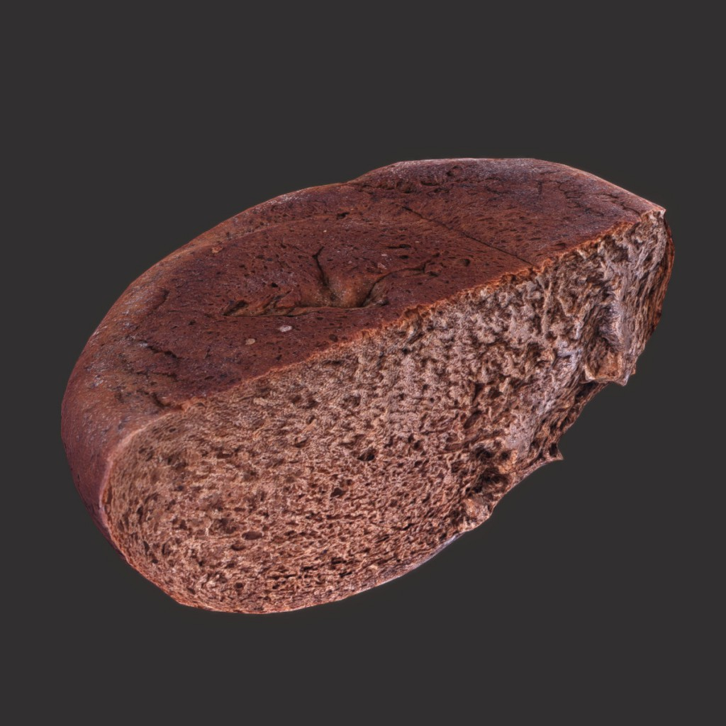 Brown_Bread_Cut (4)