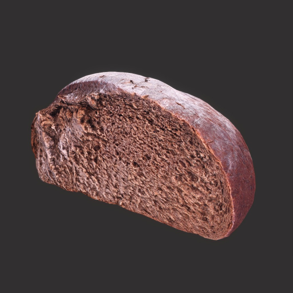 Brown_Bread_Cut (6)