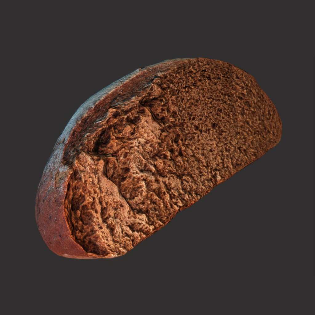 Brown_Bread_Cut (9)
