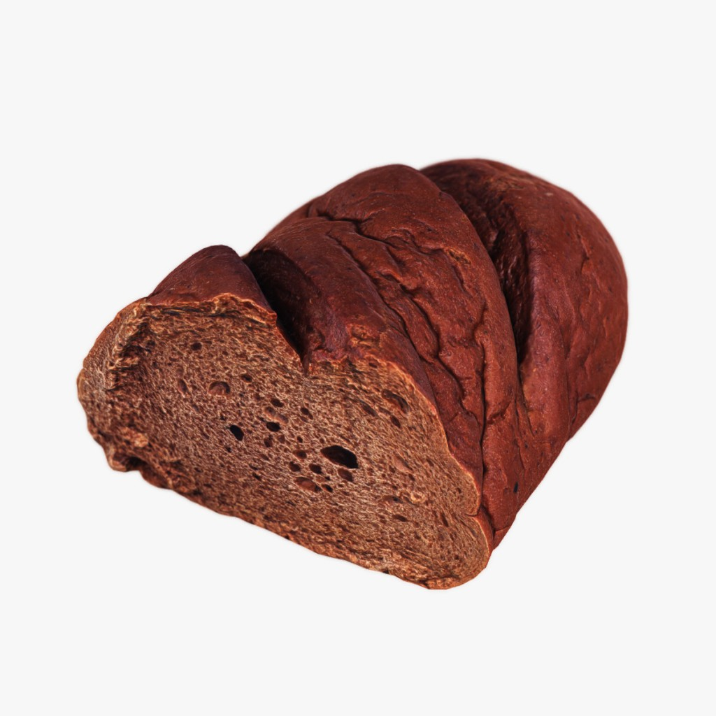 Brown_Loaf_Bread_Cut1