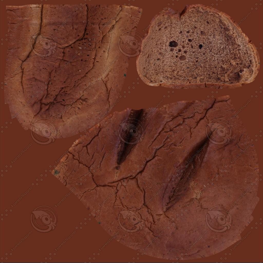 Brown_Loaf_Bread_Cut10
