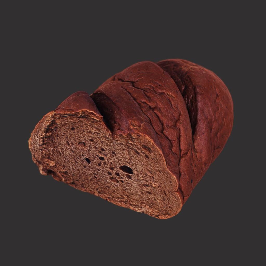 Brown_Loaf_Bread_Cut2