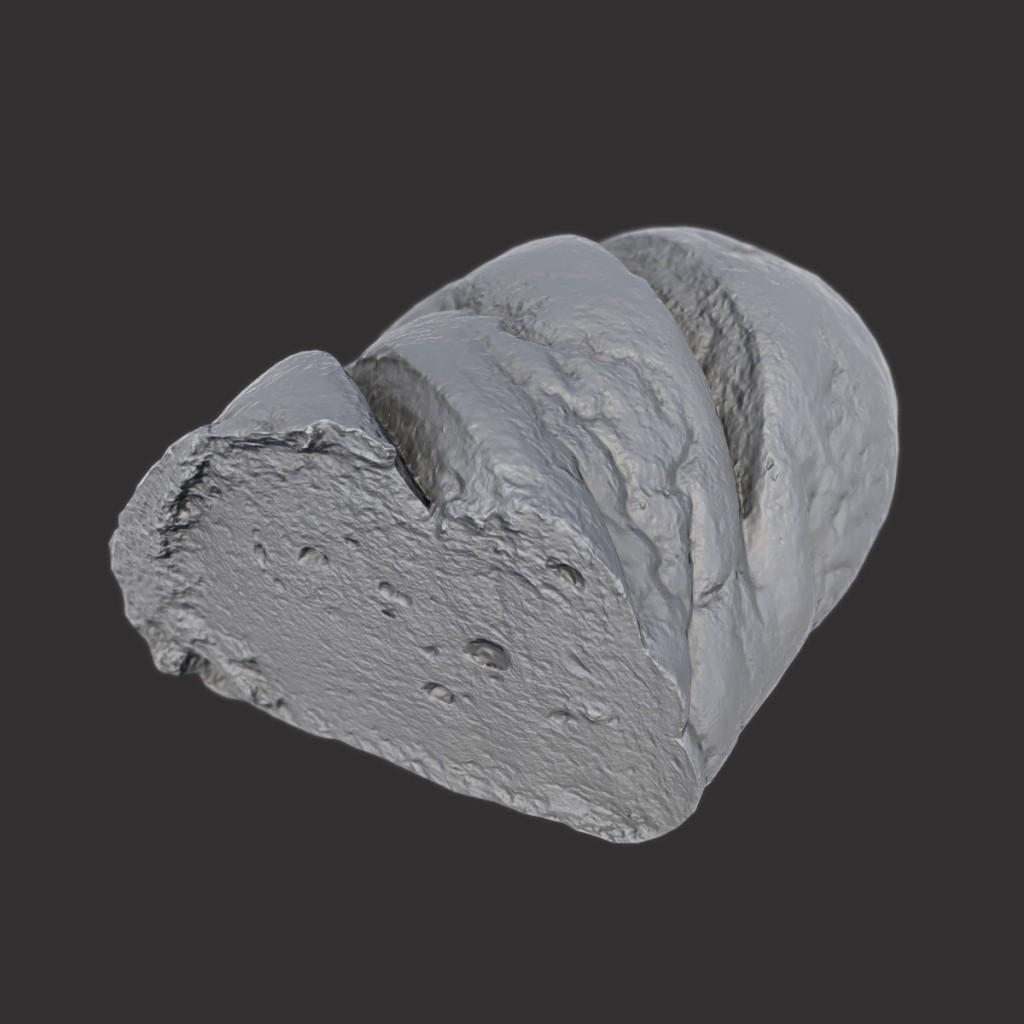 Brown_Loaf_Bread_Cut3