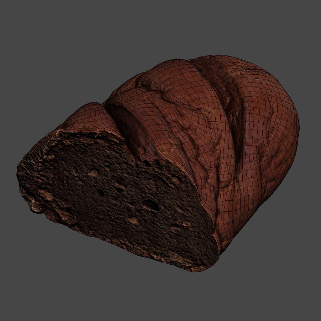 Brown_Loaf_Bread_Cut8