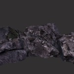 Concrete Debris (10)