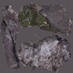 Concrete Debris (11)