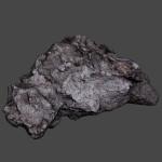 Concrete Debris (13)