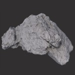 Concrete Debris (7)
