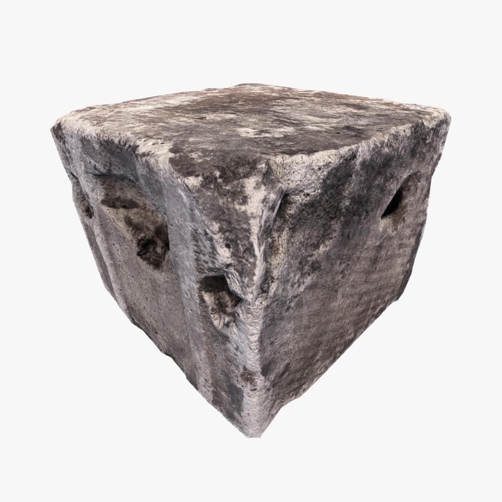Concrete_Block1