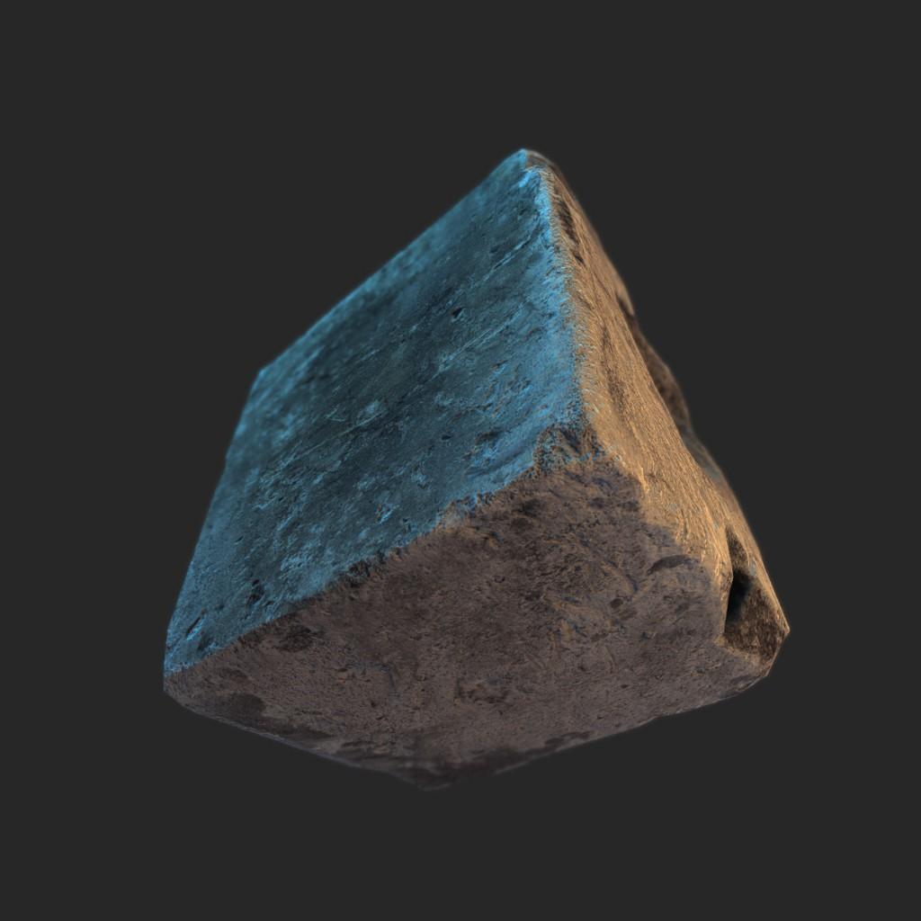 Concrete_Block10