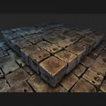 Concrete_Block12