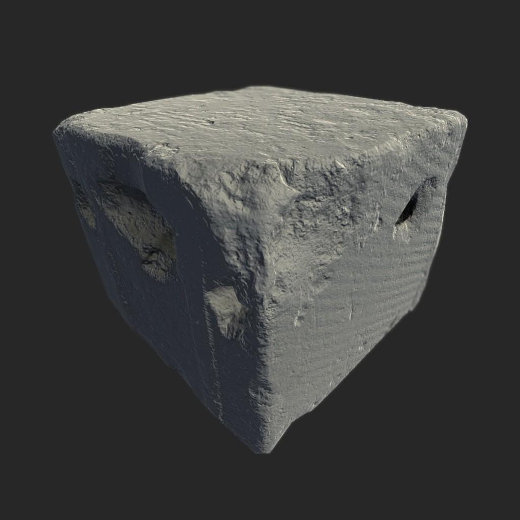 Concrete_Block3
