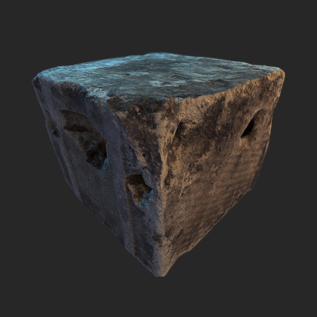 Concrete_Block4