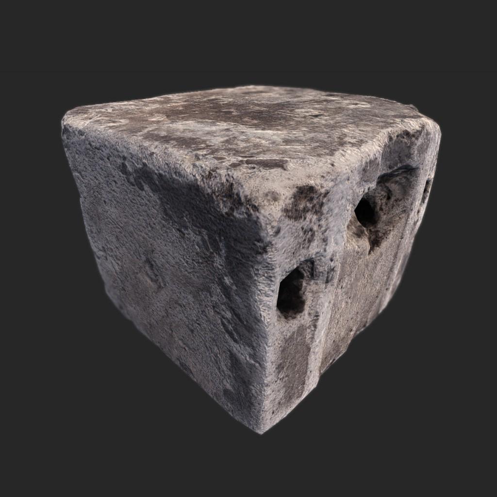 Concrete_Block5