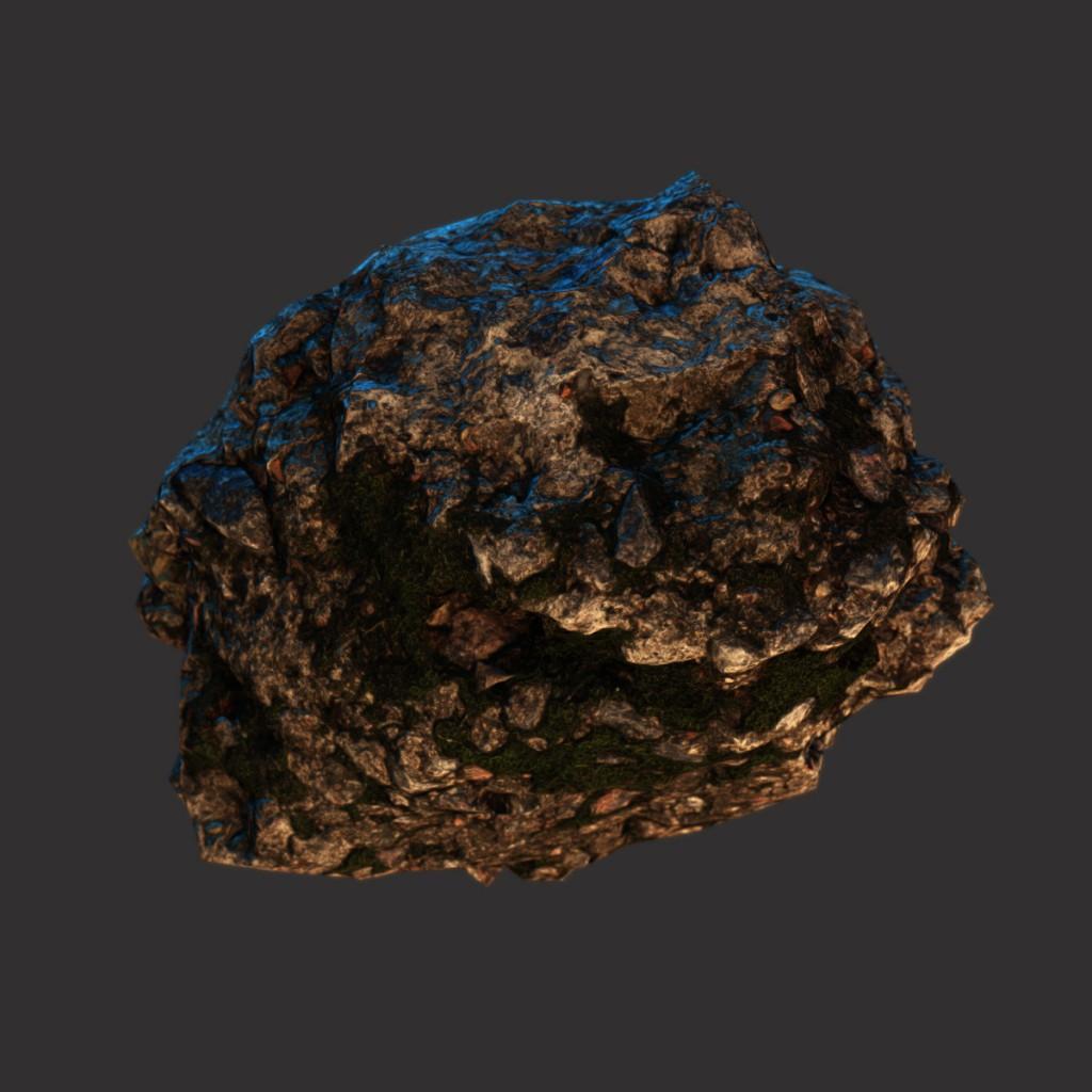 Concrete_Debris (10)
