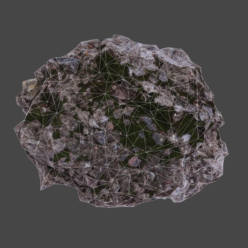 Concrete_Debris (13)