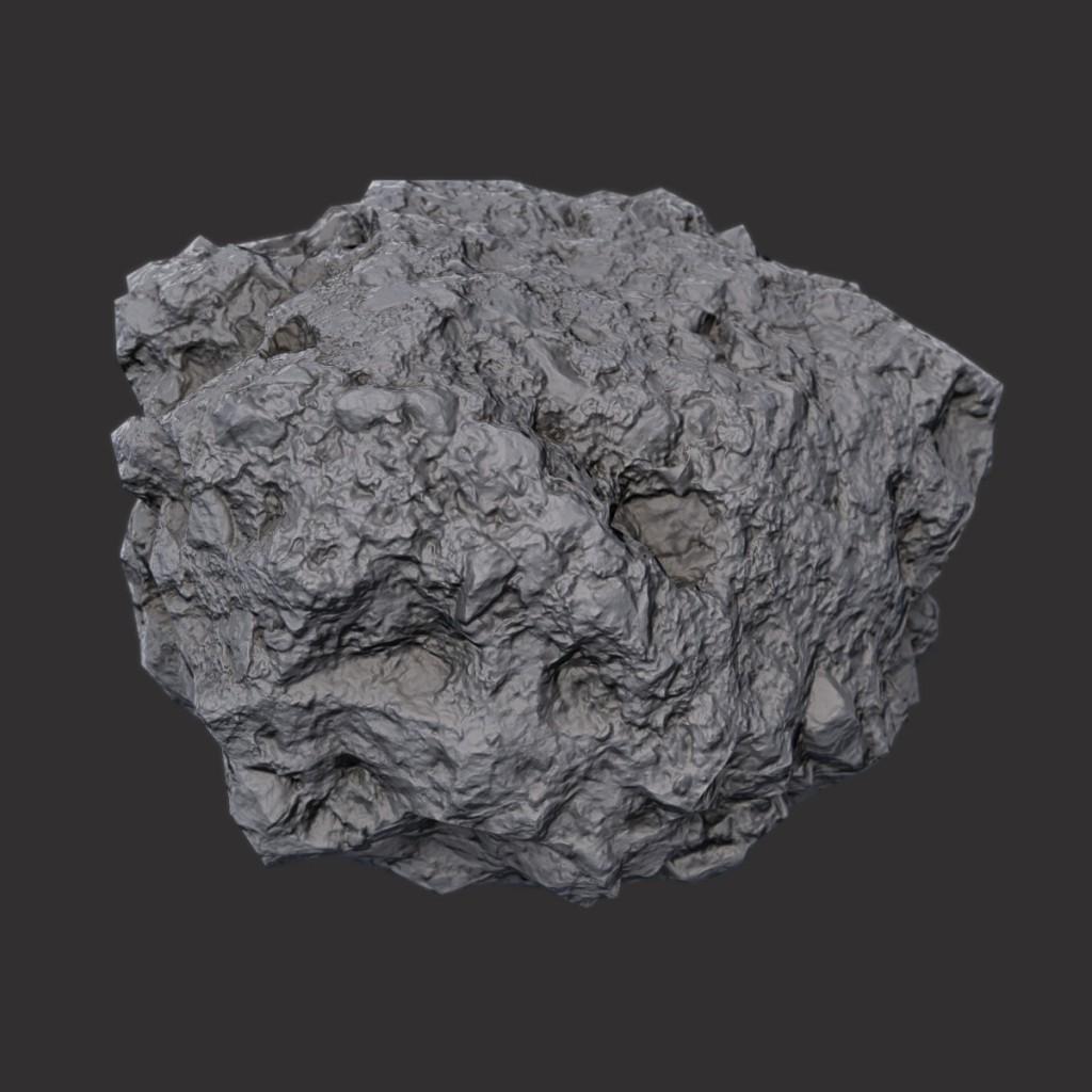 Concrete_Debris (3)
