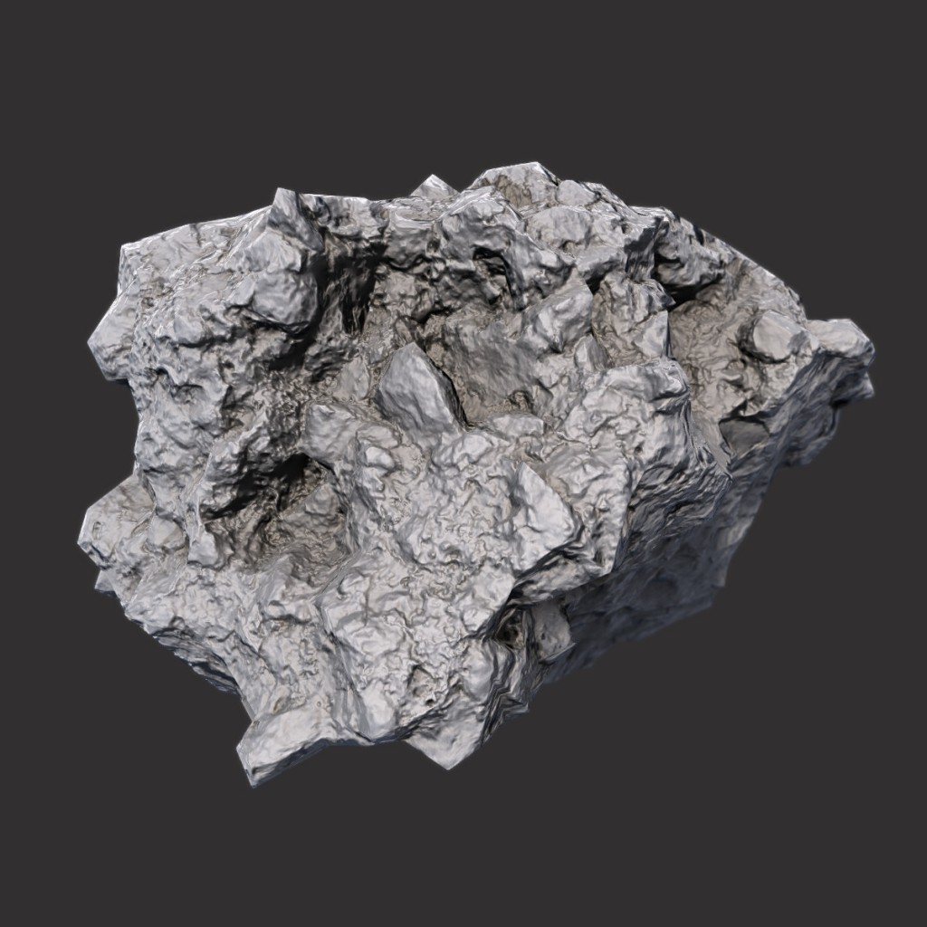 Concrete_Debris (5)