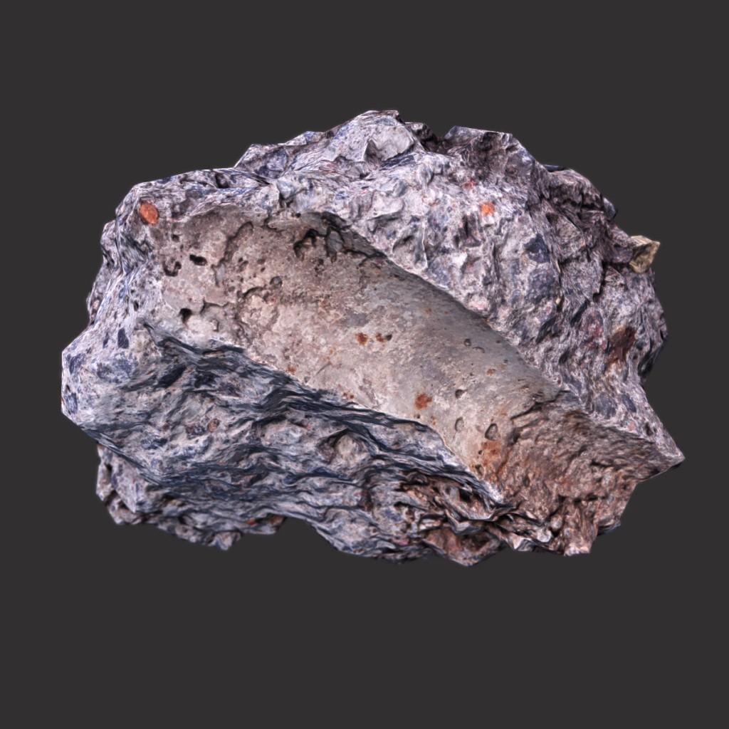 Concrete_Debris (6)
