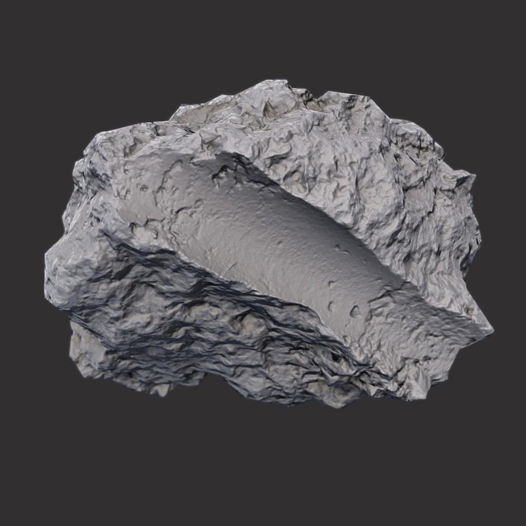 Concrete_Debris (7)