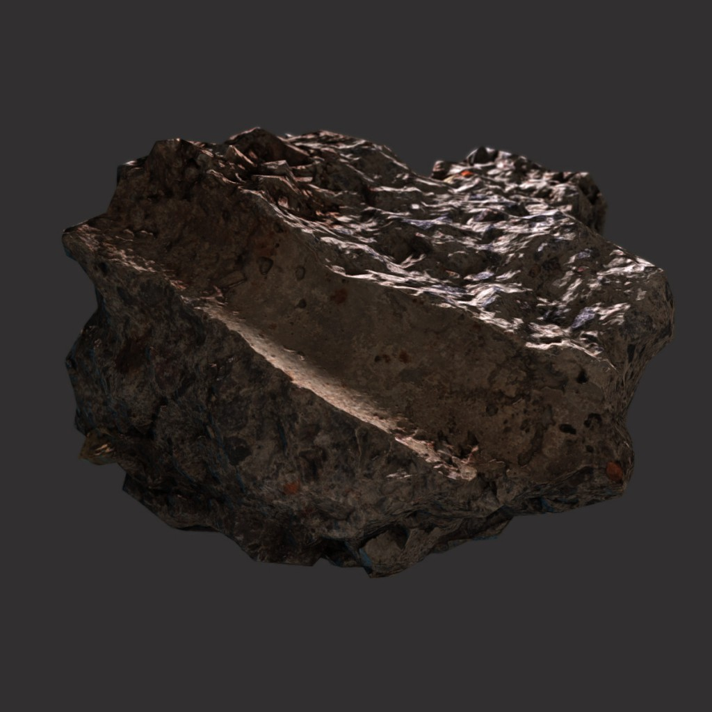 Concrete_Debris (8)