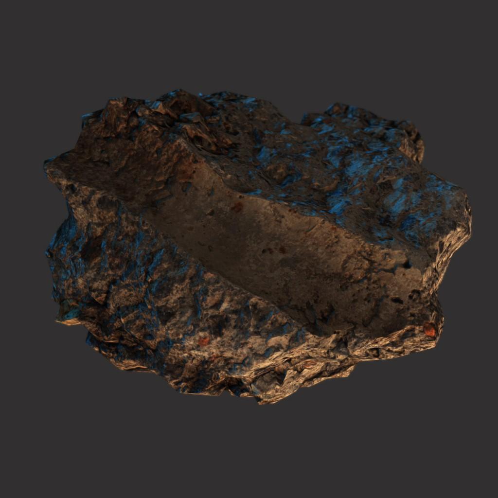 Concrete_Debris (9)
