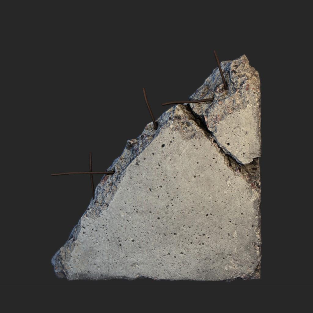 Concrete_Debris10