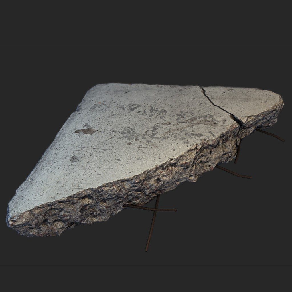 Concrete_Debris12