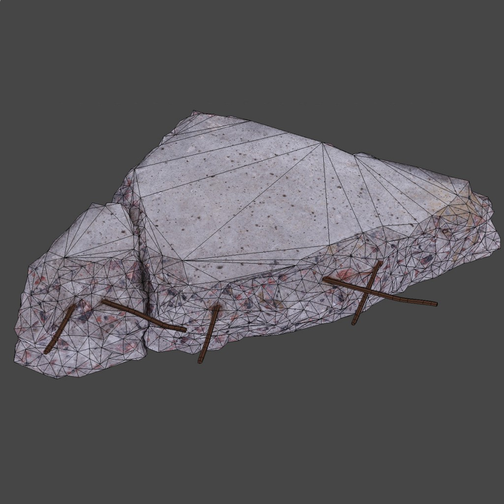 Concrete_Debris13