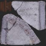 Concrete_Debris14