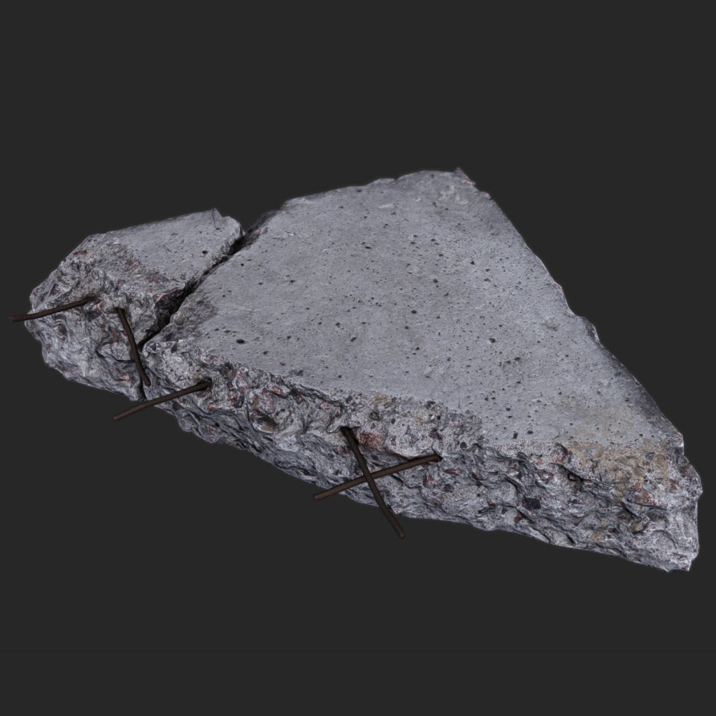 Concrete_Debris2