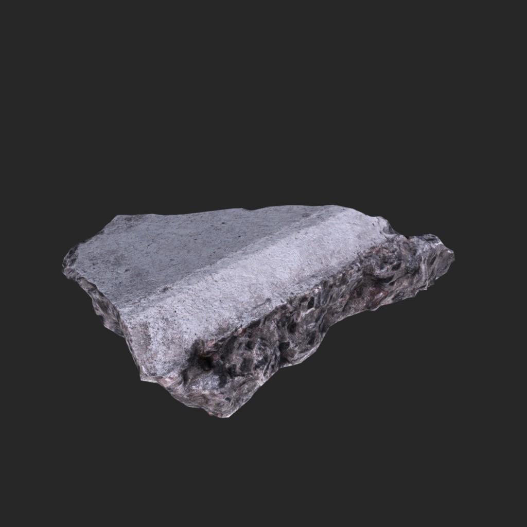 Concrete_Debris3