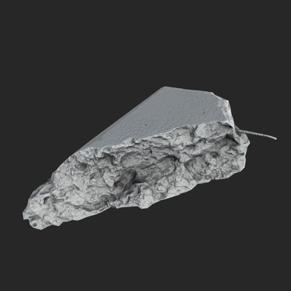Concrete_Debris4