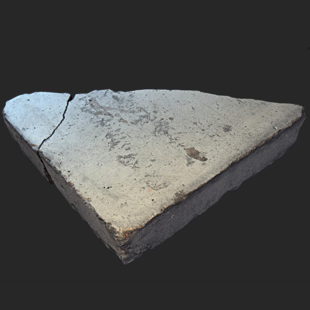Concrete_Debris6