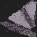 Concrete_Debris7