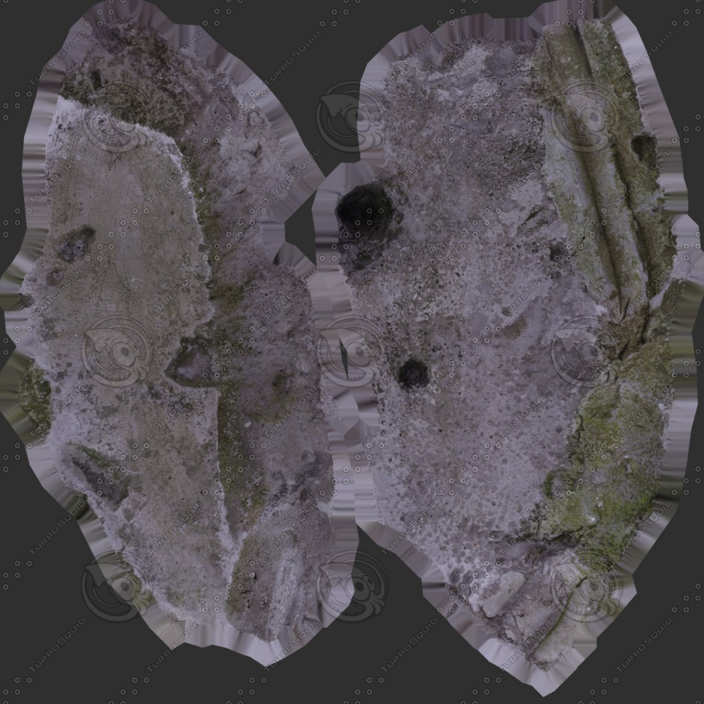 Concrete_Debris8