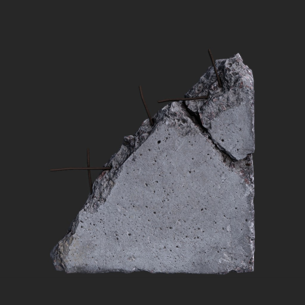 Concrete_Debris9