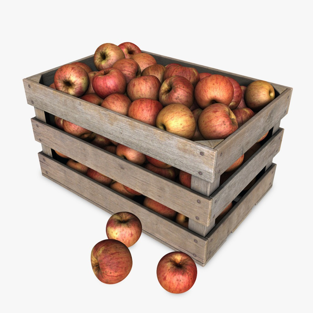 Crate_with_Red_Apples2