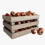 Crate_with_Red_Apples4
