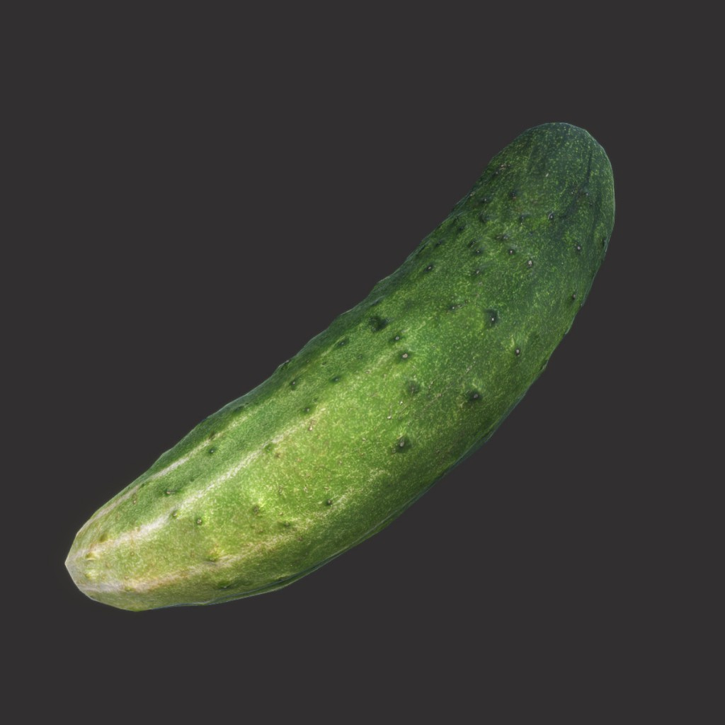 Cucumber (2)